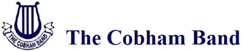 The Cobham Band